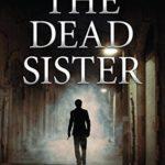 [PDF] [EPUB] The Dead Sister (Adam Lapid Mysteries, #2) Download