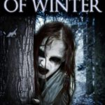[PDF] [EPUB] The Dead of Winter by Jack Night Download