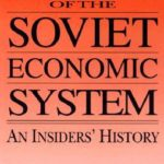 [PDF] [EPUB] The Destruction of the Soviet Economic System: An Insider's History: An Insider's History Download