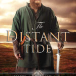 [PDF] [EPUB] The Distant Tide Download
