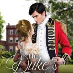 [PDF] [EPUB] The Duke's Decision (The Reluctant Duke Book 2) Download