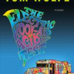 [PDF] [EPUB] The Electric Kool-Aid Acid Test Download
