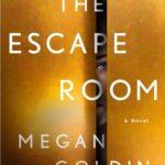 [PDF] [EPUB] The Escape Room Download