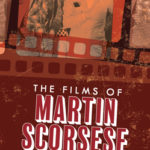 [PDF] [EPUB] The Films of Martin Scorsese: Gangsters, Greed, and Guilt Download