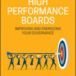 [PDF] [EPUB] The Four Pillars of Board Effectiveness Download