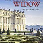 [PDF] [EPUB] The French Widow (Hugo Marston Book 9) Download