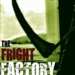 [PDF] [EPUB] The Fright Factory Download