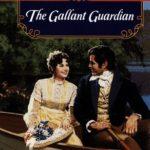 [PDF] [EPUB] The Gallant Guardian Download