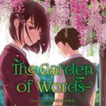 [PDF] [EPUB] The Garden of Words Download