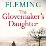 [PDF] [EPUB] The Glovemaker's Daughter Download