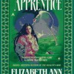 [PDF] [EPUB] The Godmother's Apprentice (Godmother, #2) Download