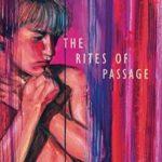 [PDF] [EPUB] The Goldberg Variations: The Rites of Passage Download