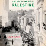 [PDF] [EPUB] The Great War and the Remaking of Palestine Download