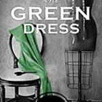 [PDF] [EPUB] The Green Dress Download