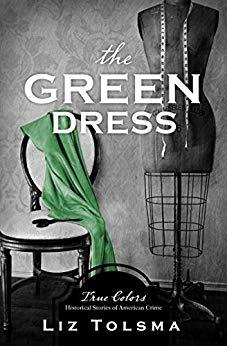 [PDF] [EPUB] The Green Dress Download by Liz Tolsma