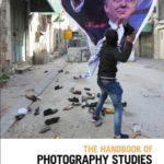 [PDF] [EPUB] The Handbook of Photography Studies Download