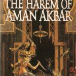 [PDF] [EPUB] The Harem of Aman Akbar Download