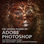 [PDF] [EPUB] The Hidden Power of Adobe Photoshop for Photographers Download