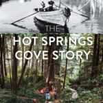 [PDF] [EPUB] The Hot Springs Cove Story: The Beginnings of Maquinna Marine Provincial Park Download