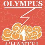 [PDF] [EPUB] The Interim of Olympus Download