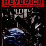 [PDF] [EPUB] The Killing of Reinhard Heydrich: The SS Butcher of Prague Download