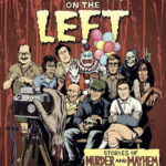 [PDF] [EPUB] The Last Book on the Left: Stories of Murder and Mayhem from History's Most Notorious Serial Killers Download