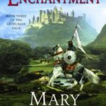 [PDF] [EPUB] The Last Enchantment (Arthurian Saga, #3) Download