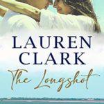 [PDF] [EPUB] The Longshot: Golden Isles Series #2 Download