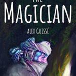 [PDF] [EPUB] The Magician Download
