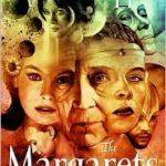 [PDF] [EPUB] The Margarets Download