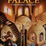 [PDF] [EPUB] The Memory Palace Download