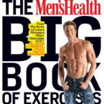 [PDF] [EPUB] The Men's Health Big Book of Exercises: Four Weeks to a Leaner, Stronger, More Muscular YOU! Download