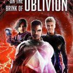 [PDF] [EPUB] The Mirage on the Brink of Oblivion (The Epic of Aravinda #3) Download