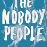 [PDF] [EPUB] The Nobody People Download