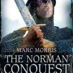 [PDF] [EPUB] The Norman Conquest Download