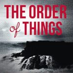 [PDF] [EPUB] The Order of Things (DS Jimmy Suttle #4) Download