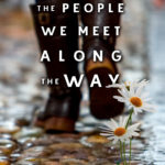 [PDF] [EPUB] The People We Meet Along the Way Download