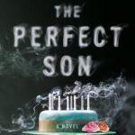 [PDF] [EPUB] The Perfect Son Download