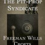 [PDF] [EPUB] The Pit-Prop Syndicate Download