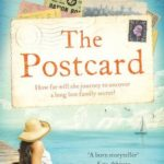 [PDF] [EPUB] The Postcard Download