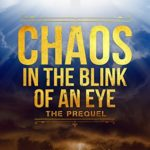 [PDF] [EPUB] The Prequel (Chaos In The Blink Of An Eye, #1) Download