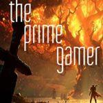 [PDF] [EPUB] The Prime Gamer Download
