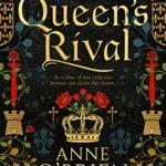 [PDF] [EPUB] The Queen's Rival Download