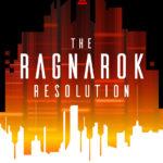 [PDF] [EPUB] The Ragnarok Resolution (Genetics Chronicles #3) Download