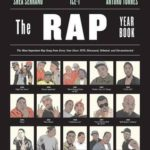 [PDF] [EPUB] The Rap Year Book: The Most Important Rap Song From Every Year Since 1979, Discussed, Debated, and Deconstructed Download
