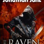 [PDF] [EPUB] The Raven Download