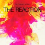 [PDF] [EPUB] The Reaction (The Program, #5.5) Download