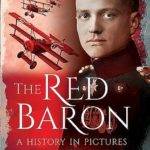 [PDF] [EPUB] The Red Baron: A History in Pictures Download