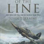 [PDF] [EPUB] The Right of the Line: The Role of the RAF in WW Download