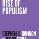 [PDF] [EPUB] The Rise of Populism: The Munk Debates Download